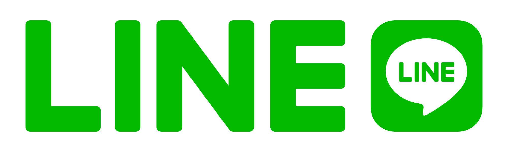 LINE広告(LINE Ads Platform・LAP)