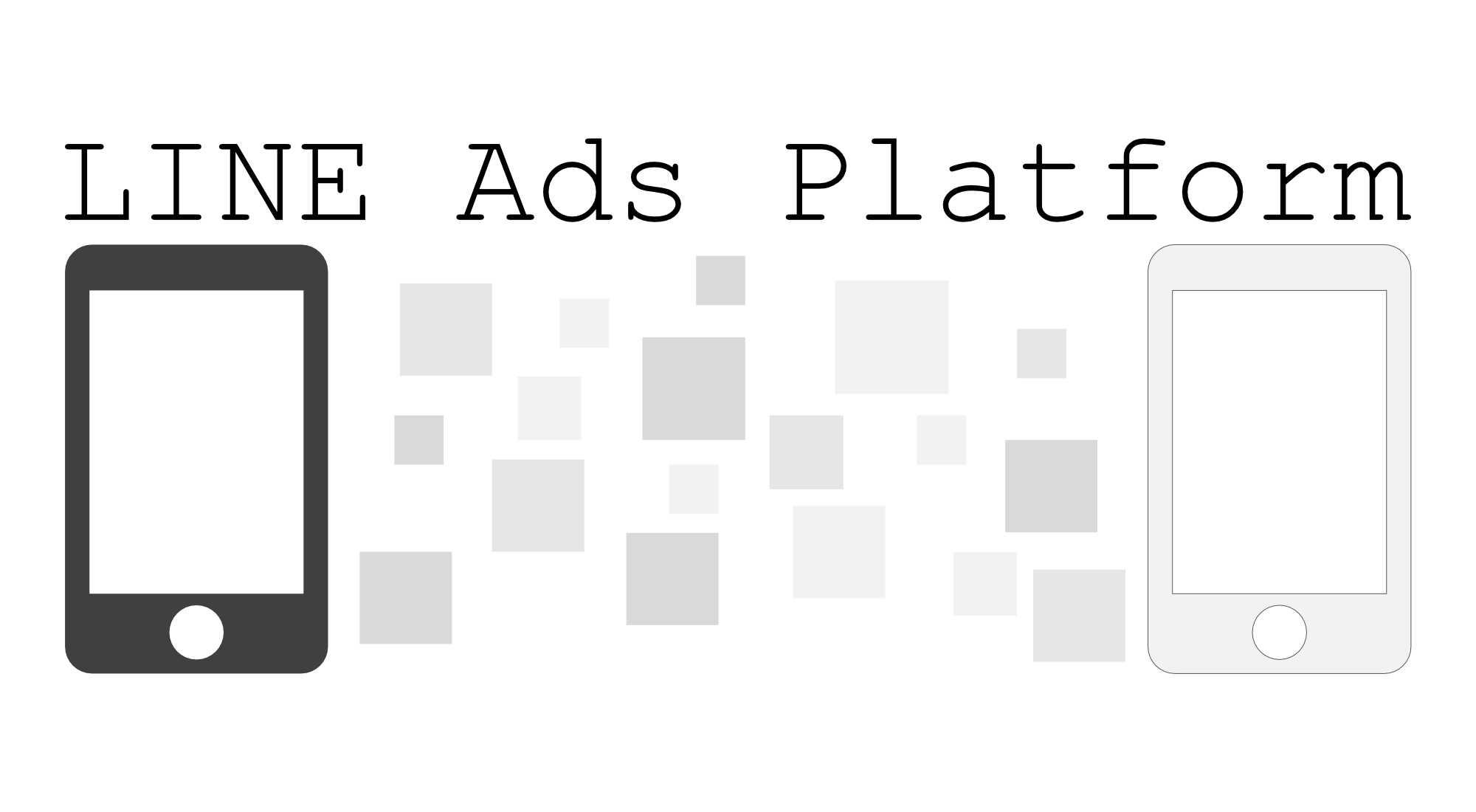 福岡のLINE広告(LINE Ads Platform・LAP)運用代行代理店